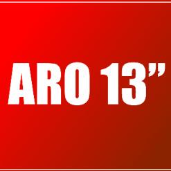 "Pneus Aro 13"""