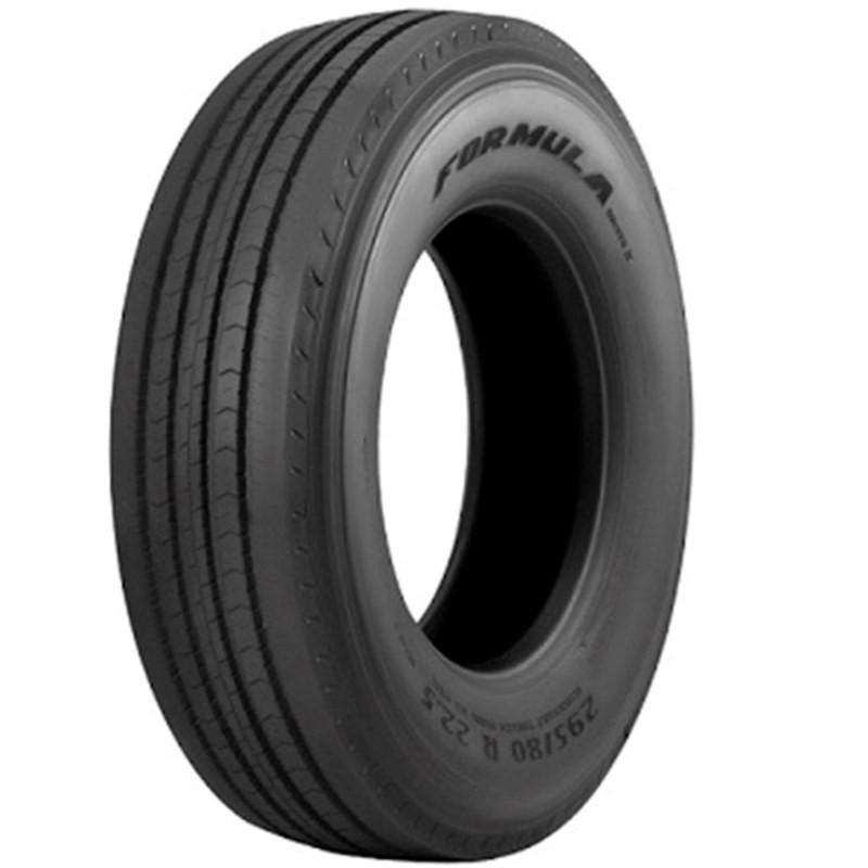 dec9474d2 Pneu 1100R22 Pirelli FORMULA – PneuZago