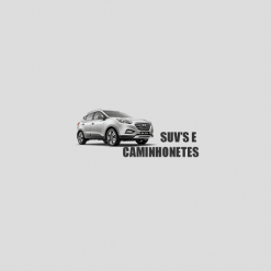 Pneus de Caminhonete e SUV