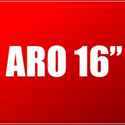 """Aro 16"""""""