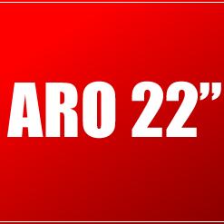 """Aro 22"""""""