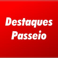 Destaque Passeio